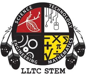 Forest Ecology - LLTC STEM logo