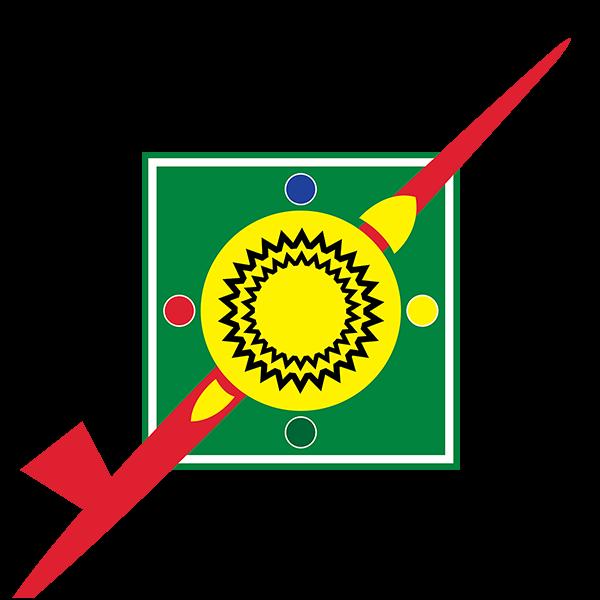 Logo PNG 600
