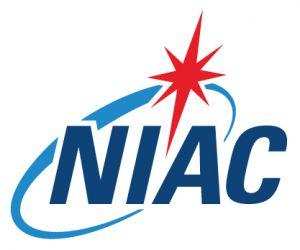 NIAC logo