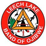 Leech Lake Band of Ojibwe