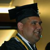 LLTC Success Story - Charles Dolson