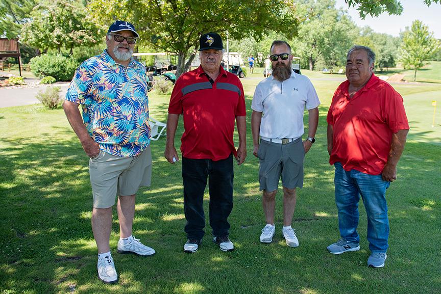 Team Golf Classic 2021 2773w